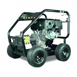 V-Tuf TORRENT3 Petrol Powered Portable Pressure Washer 275Bar