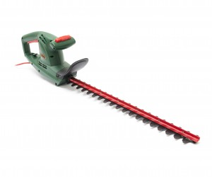 Webb EHT500 Classic Electric 500w Hedge Trimmer 50cm/20in 240v