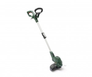 Webb ELT450 Classic Electric 450w Line Trimmer & Edger 25cm/10in 240v