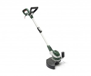 Webb ELT650 Classic Electric 650w Line Trimmer & Edger 29cm/12in 240v