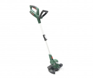 Webb V20LT Cordless 20v Line Trimmer & Edger with Battery