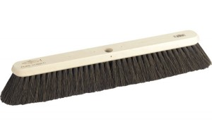 Bahia Mix Platform Broom Head 610mm