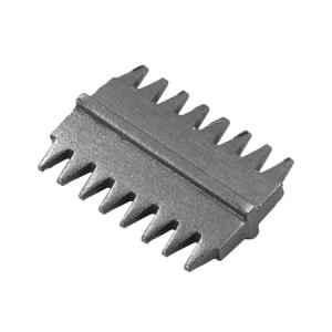 Toolpak SDS Scutch Chisel Combs Pack of 20