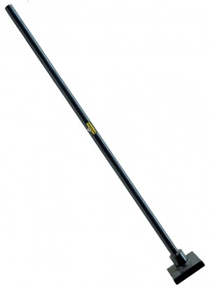Defiance 10lb Punner with Tubular Handle