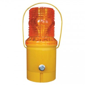 Dorman Flashing Ecolite Utility Lamp Light