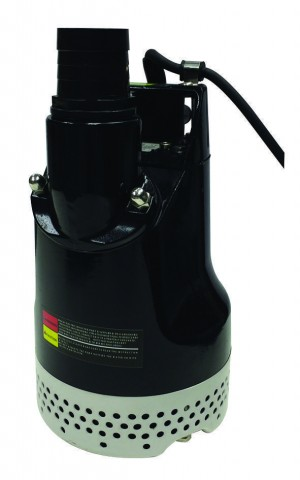 Elite SPK450M 2in Submersible Water Pump - Heavy Duty - 110v