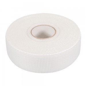 Fixman Joint Tape 48mm x 90 Metres