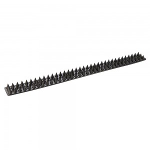 Fixman Prickle Strip 490mm Pack of 8