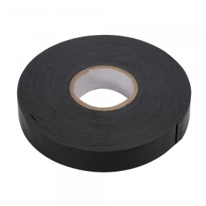 Fixman Self-Amalgamating Repair Tape 10 Metres (19mm or 25mm)