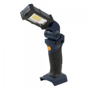 GMC 18v Li-Ion Cordless Swivel Worklight Body Only