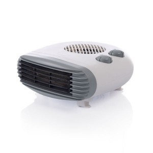 Elite Electric Desk Fan Heater 2kw 240v