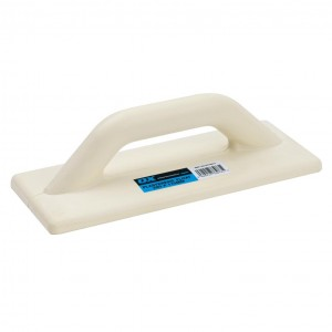 OX Pro Plasterers Float Lightweight Polyurethane - 280 x 110mm