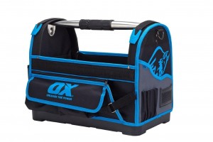 Tool Bags & Boxes - Storage - Security & Storage - MAD4TOOLS COM