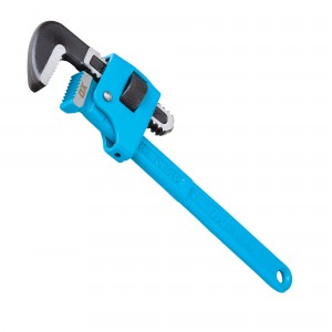 OX Pro Stillson Wrench (300 or 350mm)