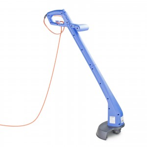 Hyundai HYTR250E Electric 250w Line Trimmer 25cm/10in 240v