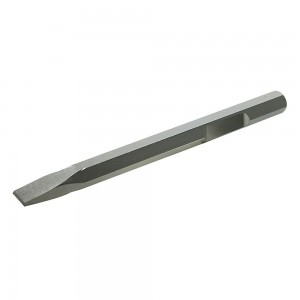 Silverline Bosch 11304 Steel Chisel 35 x 380mm