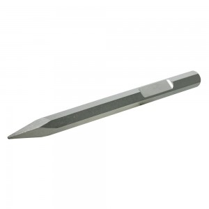 Silverline Bosch 11304 Steel Point 35 x 380mm