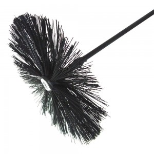 Silverline Chimney Brush