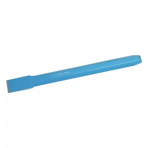 Silverline Cold Chisel (Various Sizes)