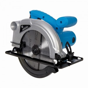 Silverline DIY 1200w Circular Saw 185mm 240v