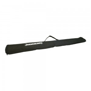 Silverline Drain Rod Bag