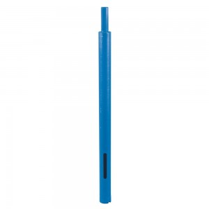 Silverline Dry Diamond Core Drill Bit (22 - 152mm)