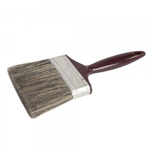 Silverline Emulsion Paint Brush