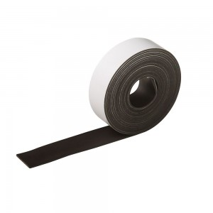 Silverline Flexible Magnetic Tape