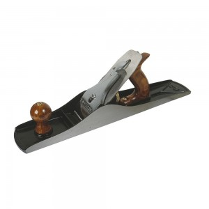 Silverline Fore Wood Plane No. 6