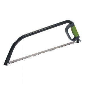 Silverline Foresters Bow Saw