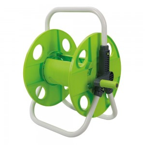 Silverline Garden Hose Reel Body Only 45m