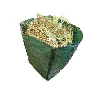 Silverline Garden Sack Heavy Duty 360 Litre