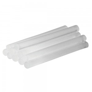 Silverline Glue Sticks for Silverline Mini Glue Guns