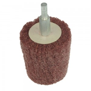 Silverline Goblet Sanding Mop (Various Sizes)