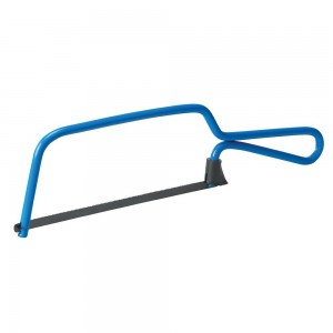 Silverline Junior Hacksaw