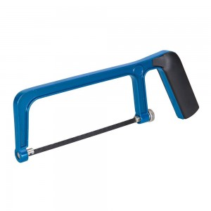 Silverline Junior Hacksaw Heavy Duty