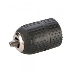 Silverline Keyless Chuck 13MM - 1/2in 20UNF