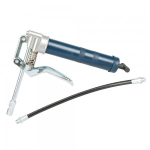 Silverline Mini Grease Gun