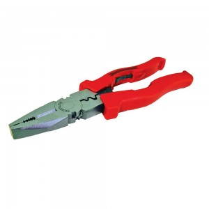 Silverline Multi-Function Combination Pliers 200mm