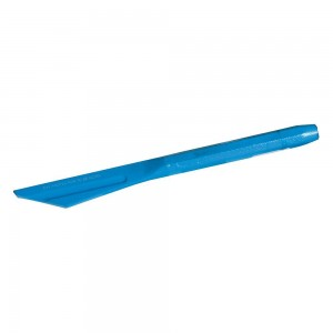 Silverline Plugging Chisel