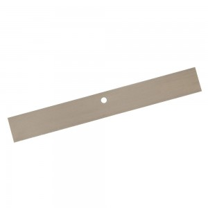 Silverline Replacement Scraper Blades Pack of 10
