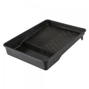 Silverline Roller Tray Only (230 or 300mm)