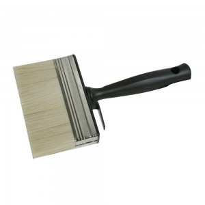 Silverline Shed & Fence Paint Brush