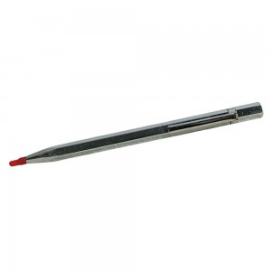 Silverline TCT Scriber & Glass Cutter