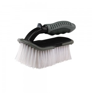 Silverline Vehicle Soft Wash Brush