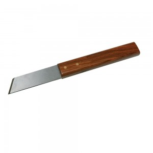 Silverline Woodworking Marking Knife 180mm