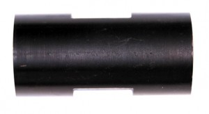 Spectrum Adaptor 1/2in BSP(F) to 1/2in BSP(F) JN56 (for Wet Core Drilling)