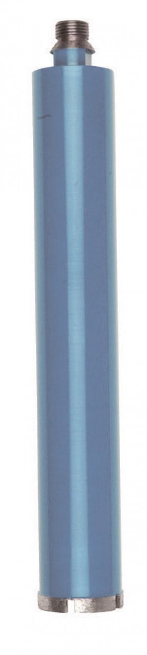 Spectrum PCX-S Wet Diamond Core Drill Bits (Sizes 14mm-52mm)
