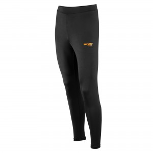 Scruffs Active Thermal Pro Baselayer Bottoms (Various Sizes)