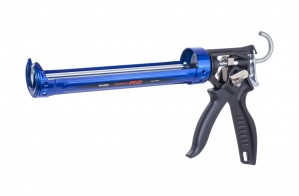 Tajima Dual Power Caulking Gun